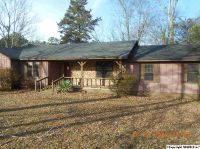 Home for sale: 462 Telephone Tower Rd., Laceys Spring, AL 35754