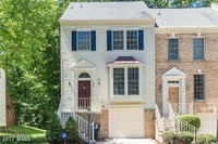 Home for sale: Streamside Dr., Bowie, MD 20721