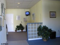 Home for sale: 1171 E. Landis Avenue Ave., Vineland, NJ 08360