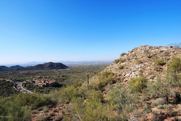 11235 E. Wingspan Way, Scottsdale, AZ 85255 Photo 9