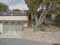 Home for sale: Canyon View, Laguna Beach, CA 92651