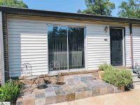 Home for sale: 10 Poinsett Avenue, Greenville, SC 29601