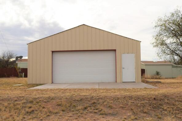 16505 S. Cayuga, Benson, AZ 85602 Photo 23