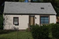 Home for sale: 8204 Lamon Avenue, Burbank, IL 60459