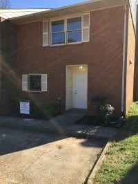 Home for sale: 4562 Golf Vista, Decatur, GA 30035