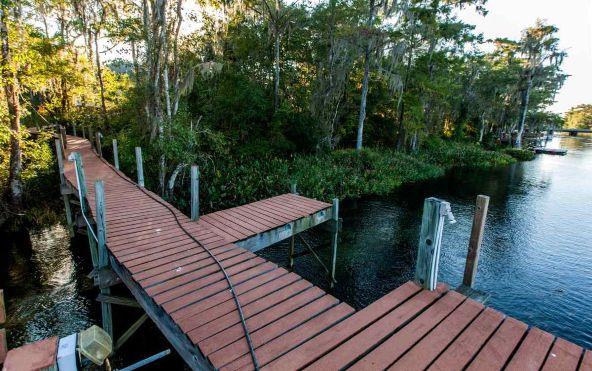 1 Palmetto Dr., Crawfordville, FL 32327 Photo 8
