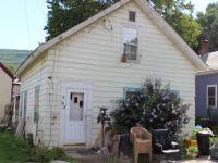 Home for sale: 93 Clark St., Brattleboro, VT 05301