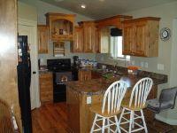 Home for sale: 2166 Edmiston Dr., Idaho Falls, ID 83401