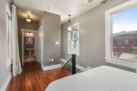 Home for sale: 4436 St. Charles Ave. 3, New Orleans, LA 70115