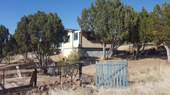 8579 Meyers Pl., Show Low, AZ 85901 Photo 7