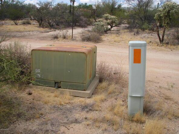 5352 W. Wild Desert Ln., Tucson, AZ 85742 Photo 22