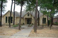 Home for sale: 229 Williamsburg Ln., Ovilla, TX 75154