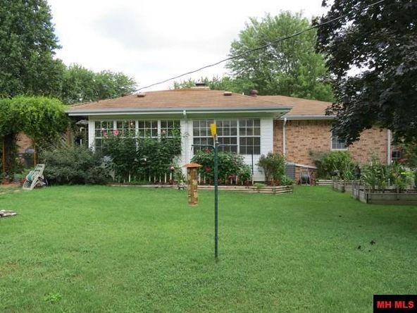 1508 Carroll St., Mountain Home, AR 72653 Photo 13