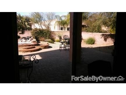 13819 Maxfli Dr., Oro Valley, AZ 85755 Photo 21