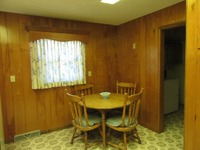 Home for sale: 1829 North Eleanor, Kingman, KS 67068
