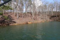 Home for sale: Lot 21 Sandpiper St., Arley, AL 35540