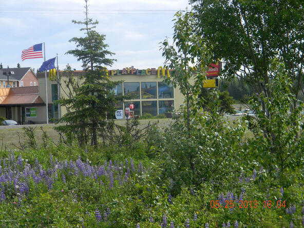 10448 Kenai Spur Hwy., Homer, AK 99611 Photo 9