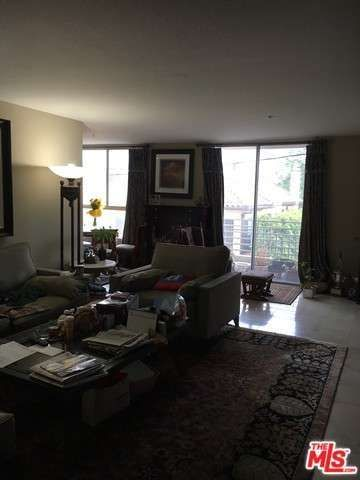 739 Lorraine, Los Angeles, CA 90005 Photo 6