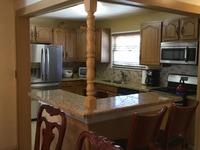 Home for sale: 9353 Varna Avenue, Arleta, CA 91331