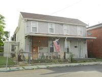 Home for sale: 6-8 W. First St., Cumberland, MD 21502