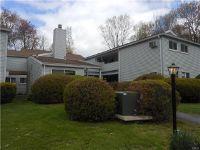 Home for sale: 6 East Farms Rd., Torrington, CT 06790