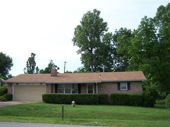633 Ray St., Mountain Home, AR 72653 Photo 1