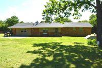 Home for sale: 3202 N. Hwy. 99, Seminole, OK 74868