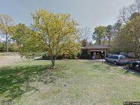 Home for sale: Cherokee Dr., Sylacauga, AL 35150