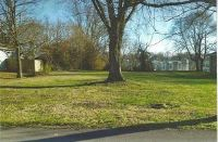 Home for sale: 128 West Scott St., Sparta, MO 65753