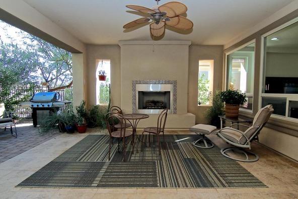 1808 E. Laddoos Avenue, San Tan Valley, AZ 85140 Photo 16