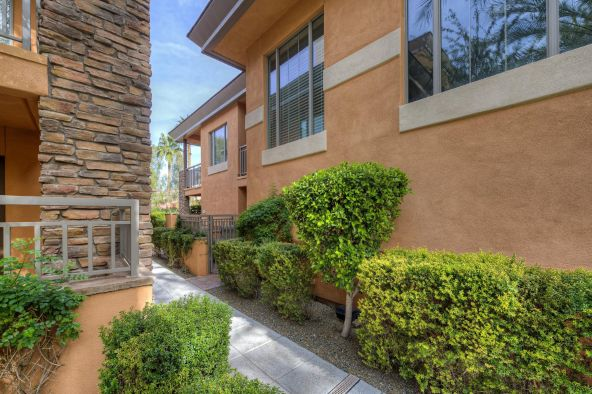 6940 E. Cochise Rd. #1032, Paradise Valley, AZ 85253 Photo 1