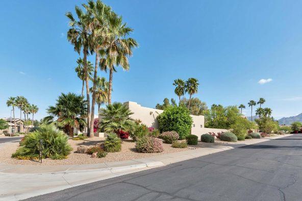 12845 N. 100th Pl., Scottsdale, AZ 85260 Photo 2