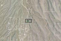 Home for sale: 27445 N. Pear Avenue, Meadview, AZ 86444