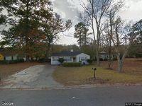 Home for sale: Monarch, Birmingham, AL 35213