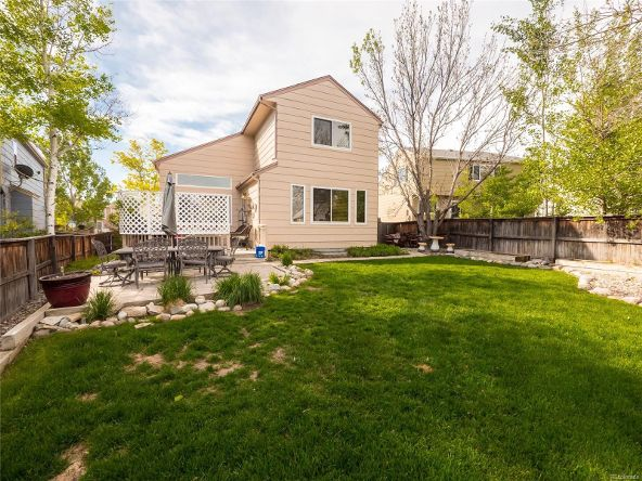 5155 Weeping Willow Cir., Highlands Ranch, CO 80130 Photo 24