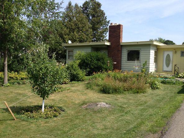 360 Oak St., Gonvick, MN 56644 Photo 57