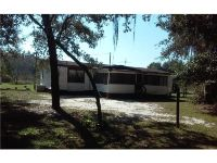Home for sale: 5448 County Rd. 561, Clermont, FL 34714