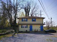 Home for sale: 207 Station Ave., Westville, NJ 08093