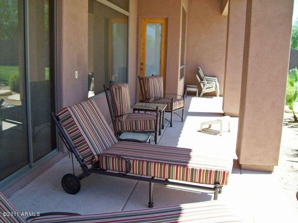 4819 E. Lonesome Trail, Cave Creek, AZ 85331 Photo 16