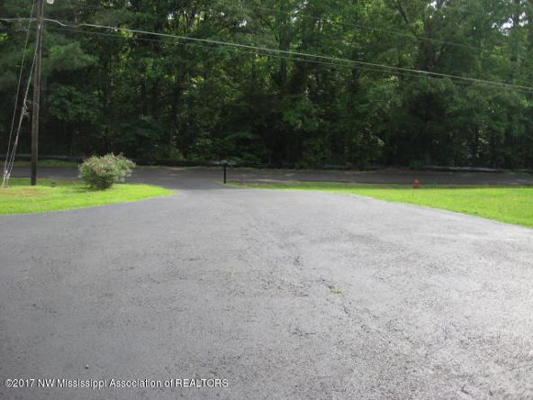 1098 W. Woodward, Holly Springs, MS 38635 Photo 17
