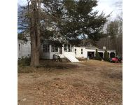 Home for sale: 268 River Rd., Putnam, CT 06260