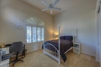 Home for sale: 9618 E. Cavalry Dr., Scottsdale, AZ 85262