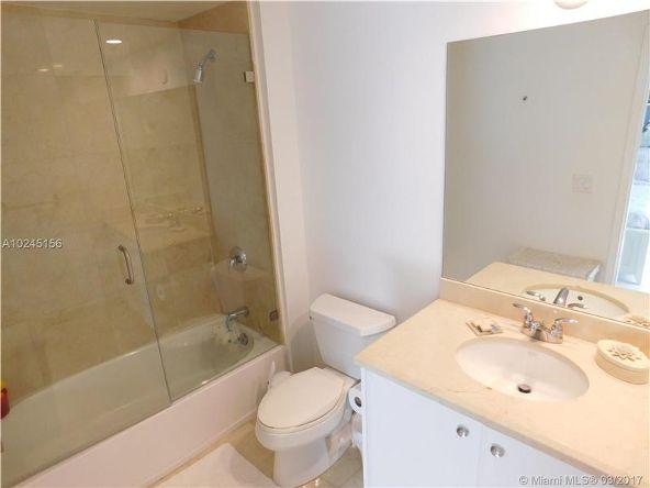 19400 Turnberry Way # 1511, Aventura, FL 33180 Photo 23