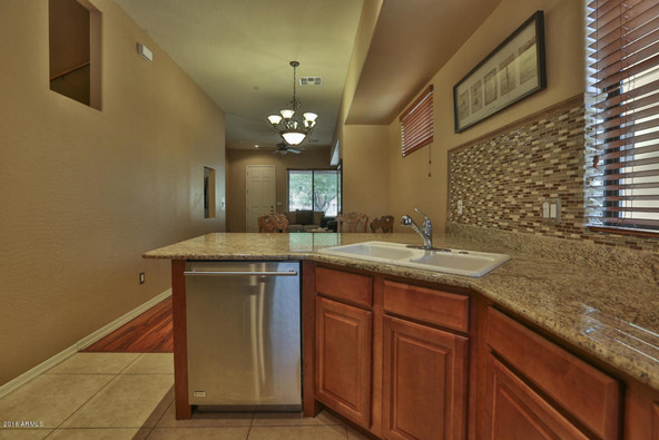 9551 E. Redfield Rd., Scottsdale, AZ 85260 Photo 26