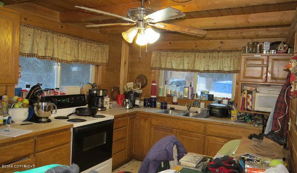 25238 W. Maleia Ln., Willow, AK 99688 Photo 3