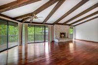 Home for sale: 810 Aspen Ln., Fontana, WI 53125