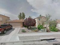 Home for sale: River Ridge, Albuquerque, NM 87114