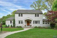 Home for sale: 323 Hillcrest Rd., Ridgewood, NJ 07450