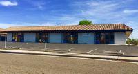 Home for sale: 1700 S. 1 Ave., Yuma, AZ 85364