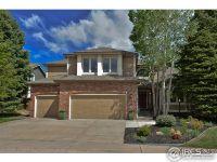Home for sale: 5492 S. Jasper Way, Centennial, CO 80015